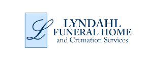 Lyndahl Funeral Home and Cremation Service – Proudly Serving Green Bay, WI and Surrounding Area Families